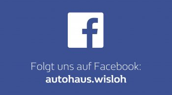 Wisloh bei Facbook